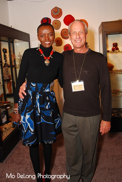 Wambui and Kip McKesson.jpg