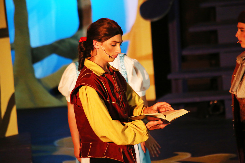 Debbie Markham Photo-Closing Performance-Beauty and the Beast-CUHS 2013-210.jpg