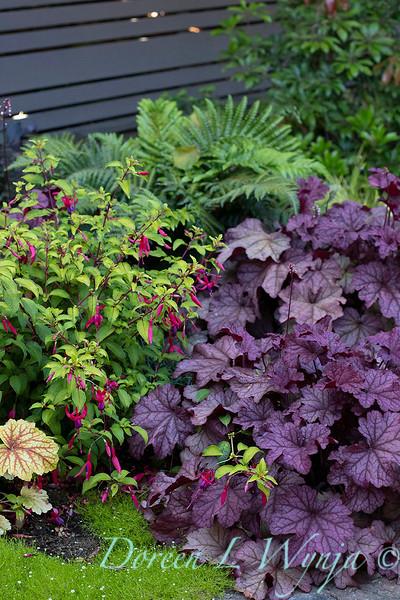 The Chartreuse Garden_1024.jpg