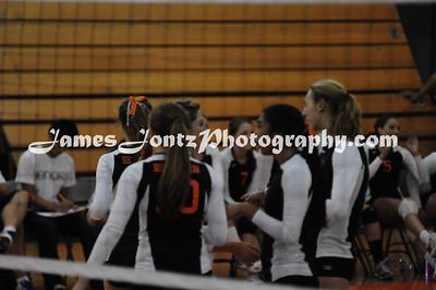 2011 Volleyball 9-15