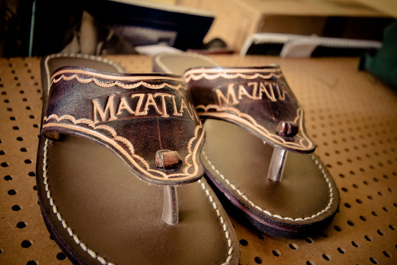 mazatlan shoes.jpg