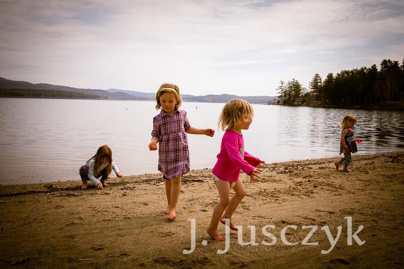 Jusczyk2021-8055.jpg