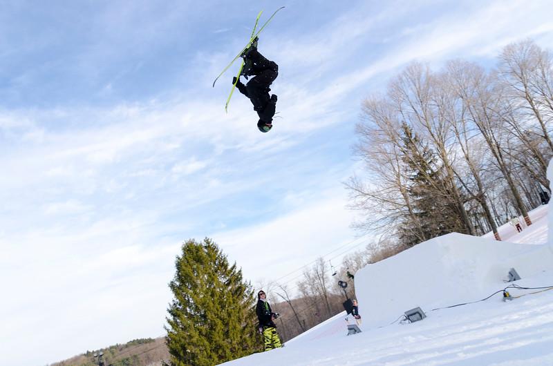 Big-Air-Practice_2-7-15_Snow-Trails-108.jpg