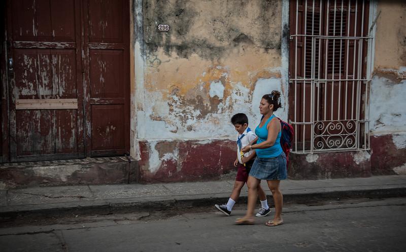 Cuba-Trinidad-IMG_2694.jpg
