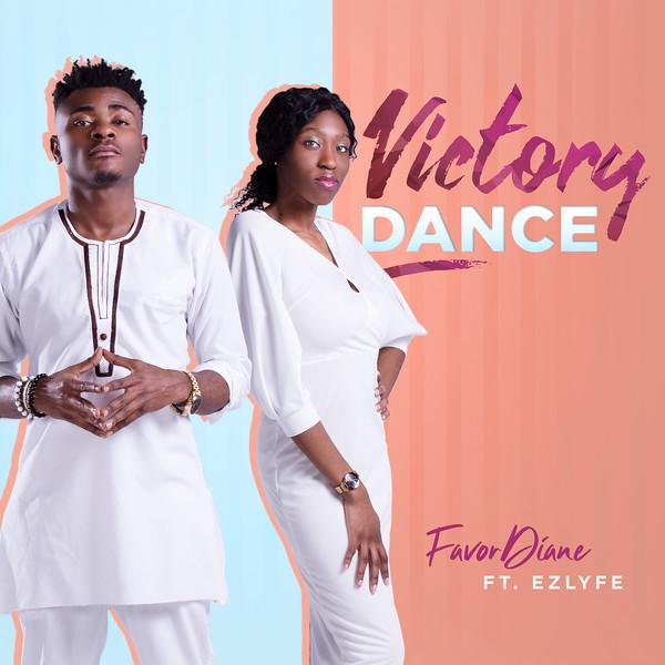 FavorDiane - Victory Dance.jpg