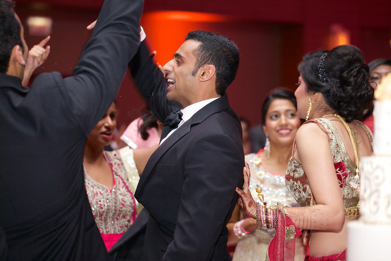 Le Cape Weddings - Indian Wedding - Day 4 - Megan and Karthik Reception 39.jpg