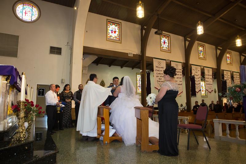 Alamo Wedding-137.jpg