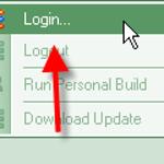 VS.NET Tool 04.png