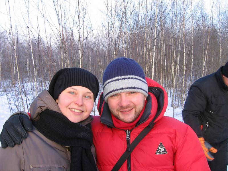 2008-01-05 Шашлыки у Борисенок 61.jpg