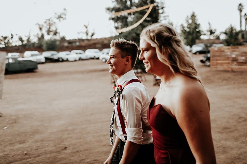 Simpson-Wedding-14.jpg