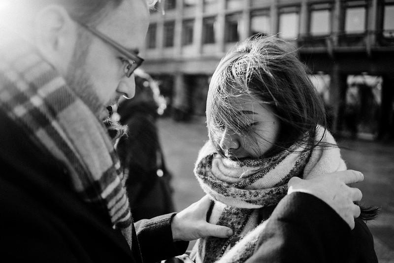 Tu-Nguyen-Destination-Wedding-Photographer-Cologne-Hochzeitsfotograf-Köln-w-32.jpg
