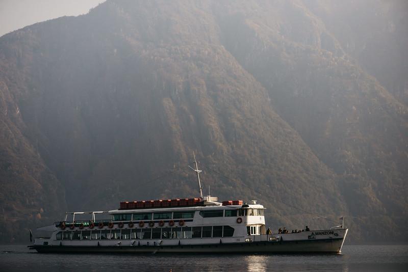 Lake Com &  Lake Lugano Adventure-378.jpg