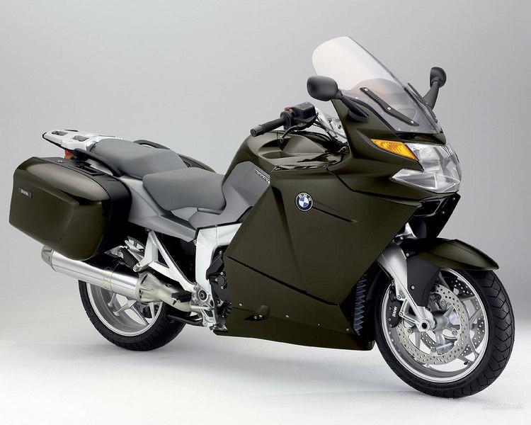 BMW_K_1200_GT_2006_04_1280x1024.jpg