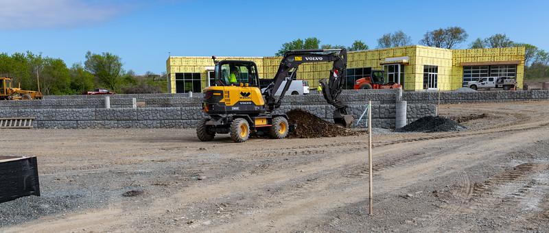construction -5-22-2020-16.jpg