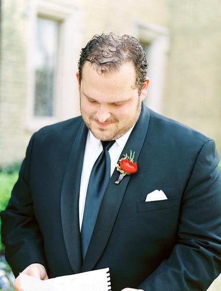 031meredith_zach_wedding.jpg