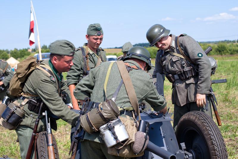 militaryjul13-30.jpg