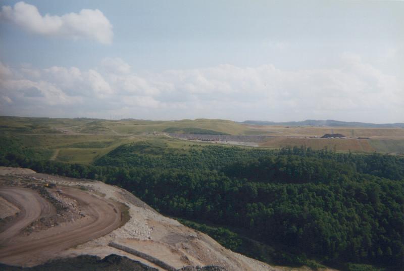 2002_June_Shonk-Land_0021.jpg