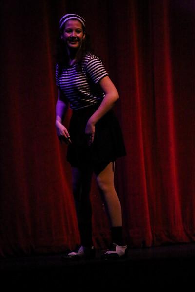 181129 Fall Dance Concert (489).jpg
