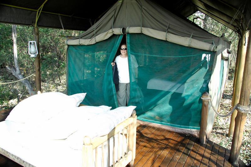 EPV0141 Stanley's Camp.jpg