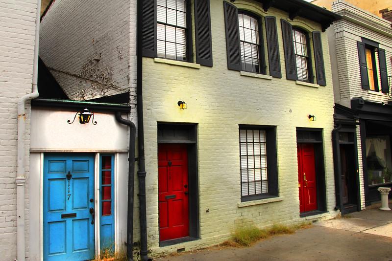 Savannah doors.jpg
