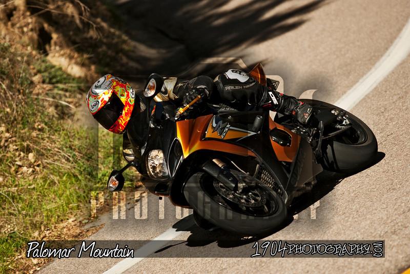 20110206_Palomar Mountain_0439.jpg