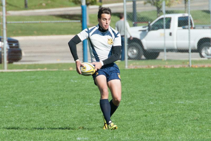 2016 Michigan Rugby vs. Illinois 437.jpg