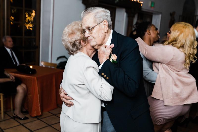 weddinggallery 4 (68 of 70).jpg
