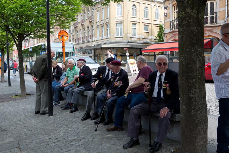 Ypres Day 1 (164 of 373).jpg