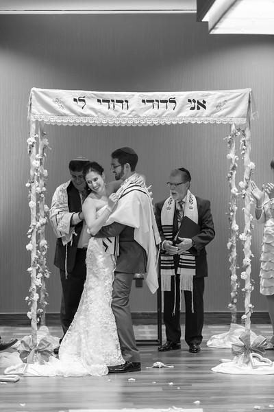 Houston Wedding Photography ~ Denise and Joel-1724.jpg