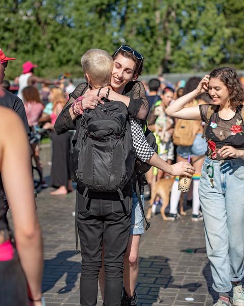 Pride2018-237.jpg