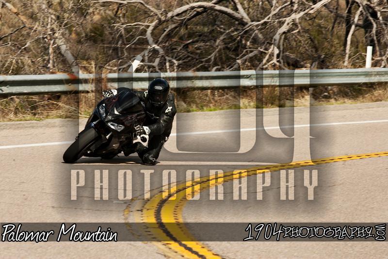 20110116_Palomar Mountain_0251.jpg