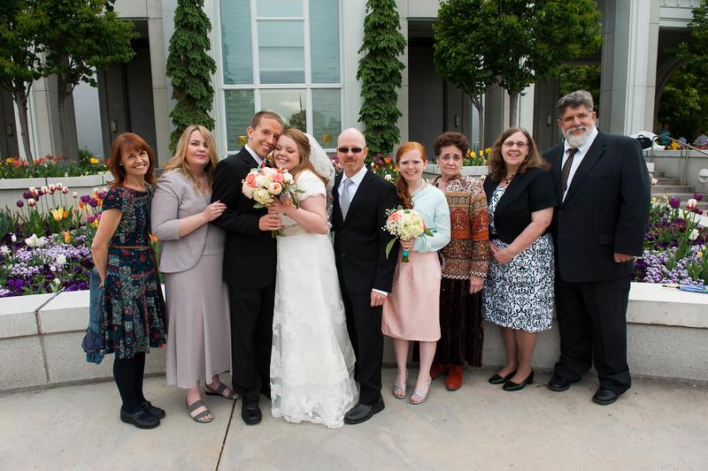 hershberger-wedding-pictures-228.jpg