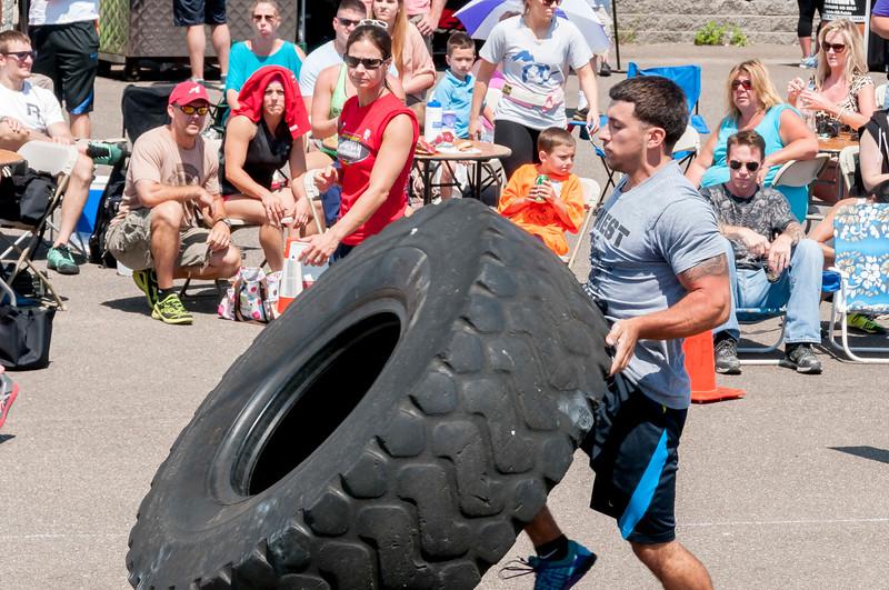 TPS Strongman 2014_ERF1519.jpg