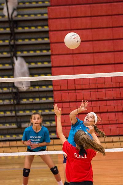 Rockford 6th Grade Volleyball Northview Tournament 11.4.17-0148.jpg