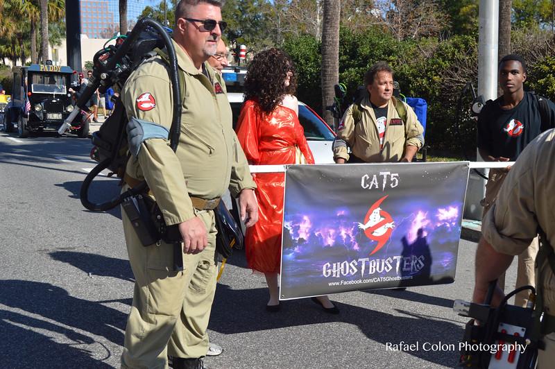 Florida Citrus Parade 2016_0034.jpg