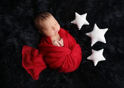 Feldman Newborn