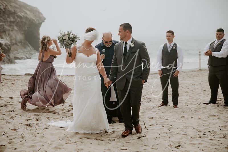 des_and_justin_wedding-2024-3.jpg
