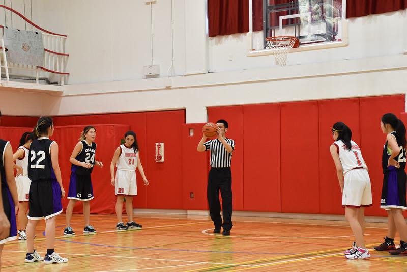 Sams_camera_JV_Basketball_wjaa-0285.jpg