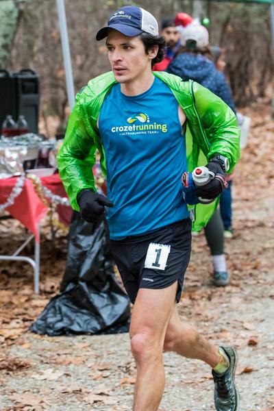 2017 Mountain Masochist 50 Miler Trail Run 019.jpg