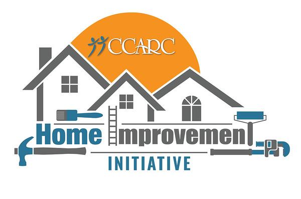CCARChomeImprove-Logo2