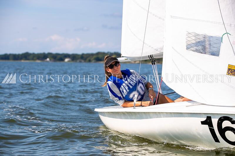 20190910_Sailing_156.jpg