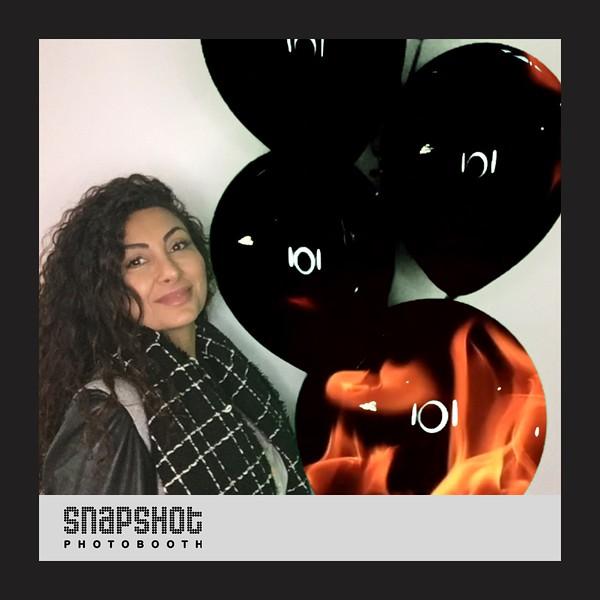 Snapshot-Photobooth-CSE-15.jpg