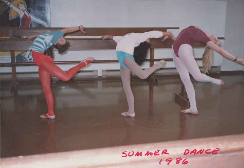 Dance_0646.jpg