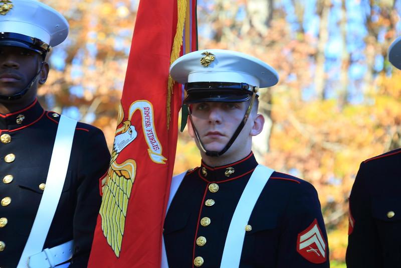 Veterans Day 2015-0039.JPG