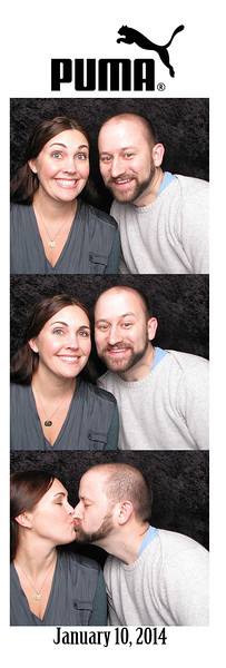 1-10-Sinclair-Photo Booth
