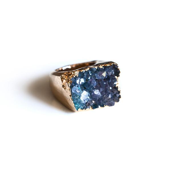 130831-Oxford Jewels-0001.jpg