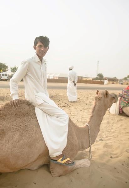 Usman Khan.jpg