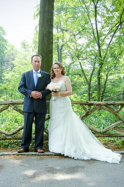 Caleb & Stephanie - Central Park Wedding-33.jpg