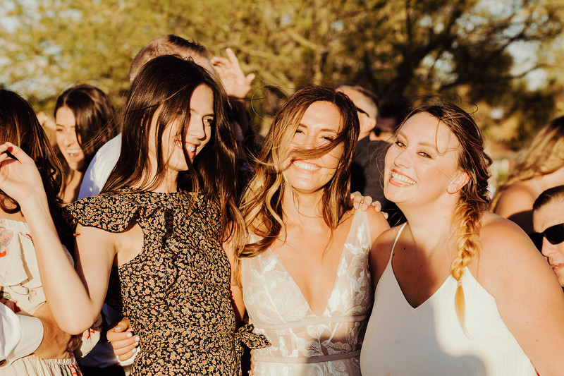 Elise&Michael_Wedding-Jenny_Rolapp_Photography-847.jpg
