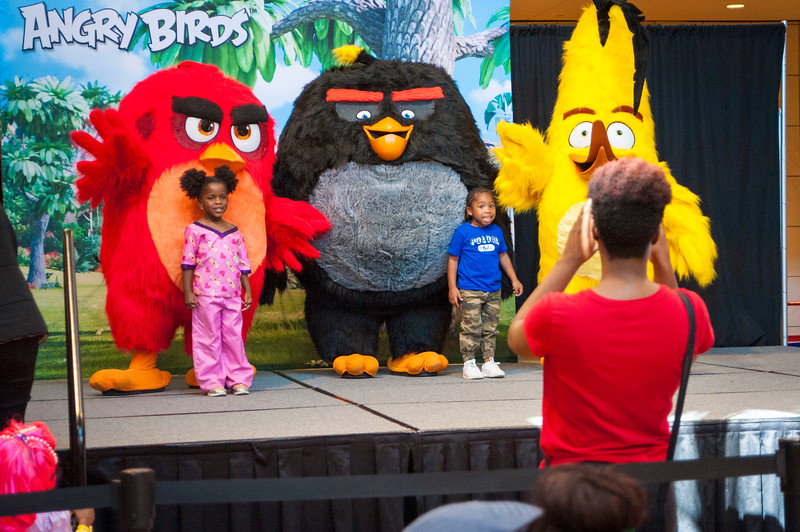 Angry Birds StoneCrest Mall 196.jpg